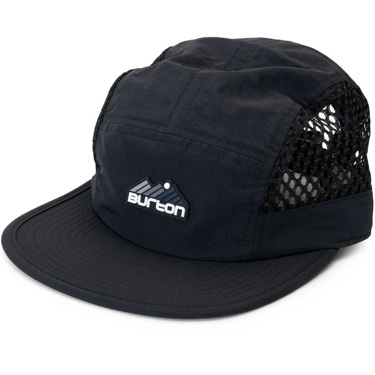Burton Performance Cordova Hat