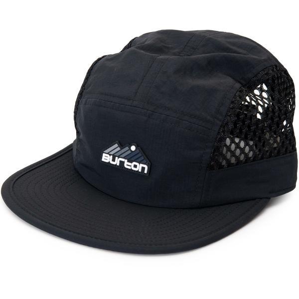 帽子 BURTON バートン Burton Performance Cordova Hat メッシュキャップ 2m50cm 12