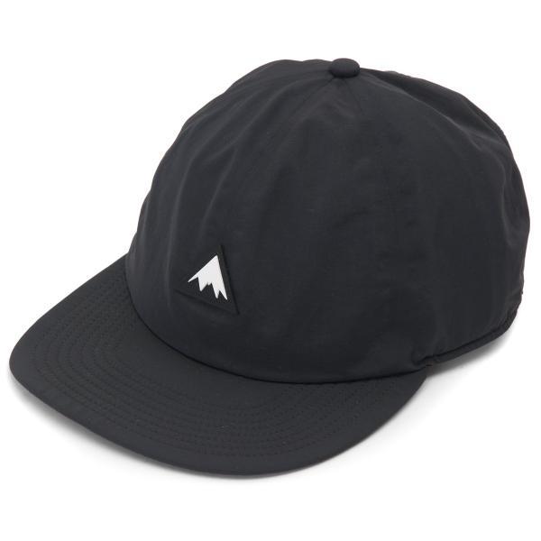 帽子 BURTON バートン Burton Rad Dad Performance Snapback Hat キャップ|2m50cm|11