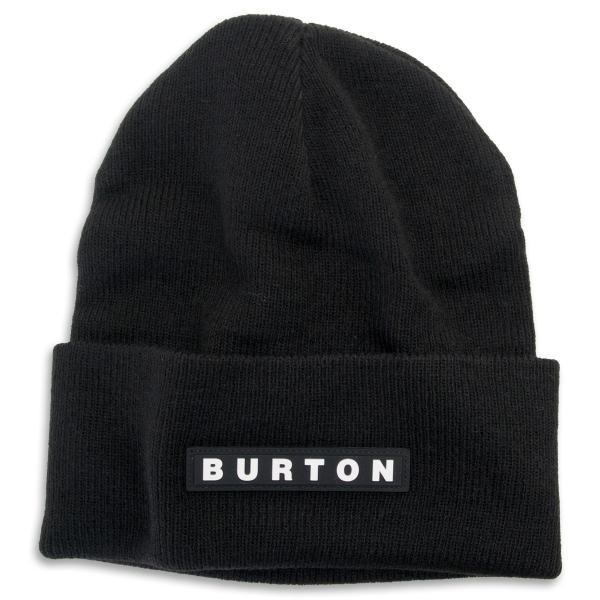 帽子 BURTON バートン All 80 Beanie オール 80 ビーニー ニット帽|2m50cm|11