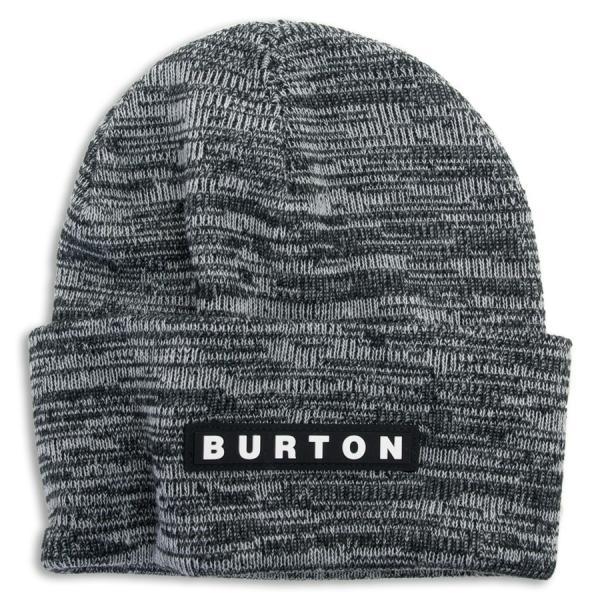 帽子 BURTON バートン All 80 Beanie オール 80 ビーニー ニット帽|2m50cm|12