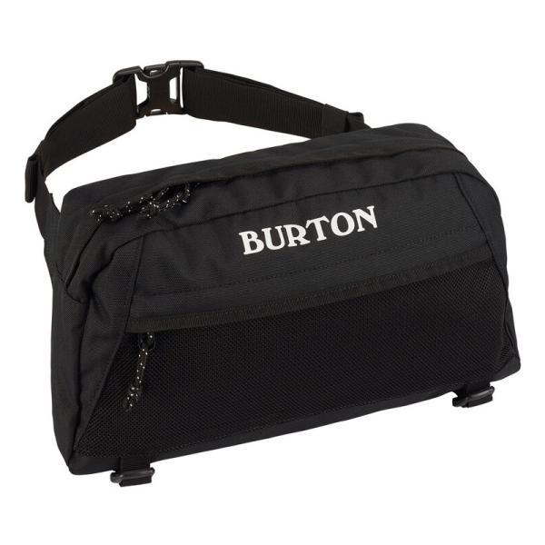 クーラーバッグ BURTON バートン Beeracuda Sling 7L Cooler Bag ビアラクーダ スリング|2m50cm|16