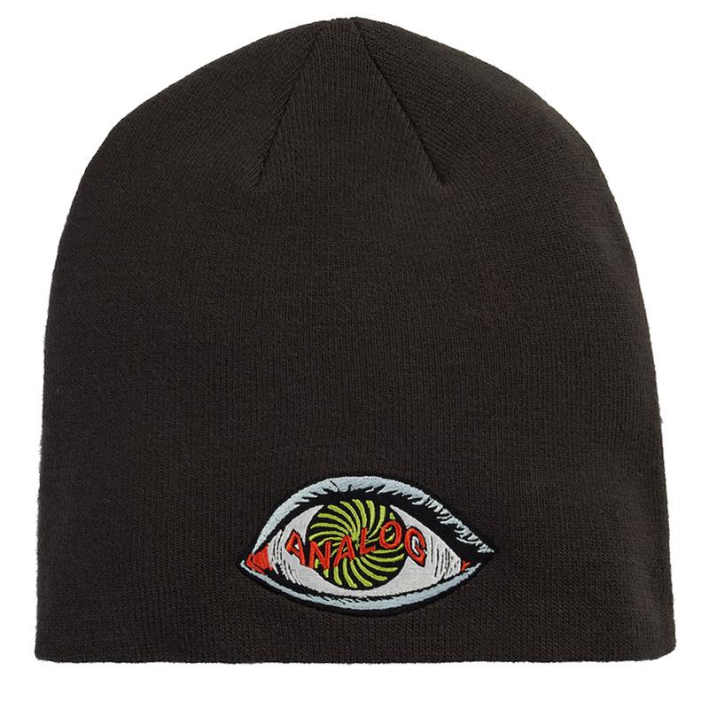 BURTON Analog AG Beanie バートン アナログ AG ビーニー ニット帽