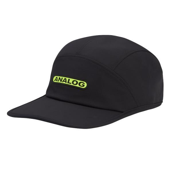 帽子 BURTON バートン Analog Tech Hat アナログ テック ハット Cap 2m50cm 12