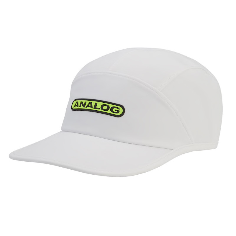 BURTON バートン Analog Tech Hat アナログ テック ハット キャップ