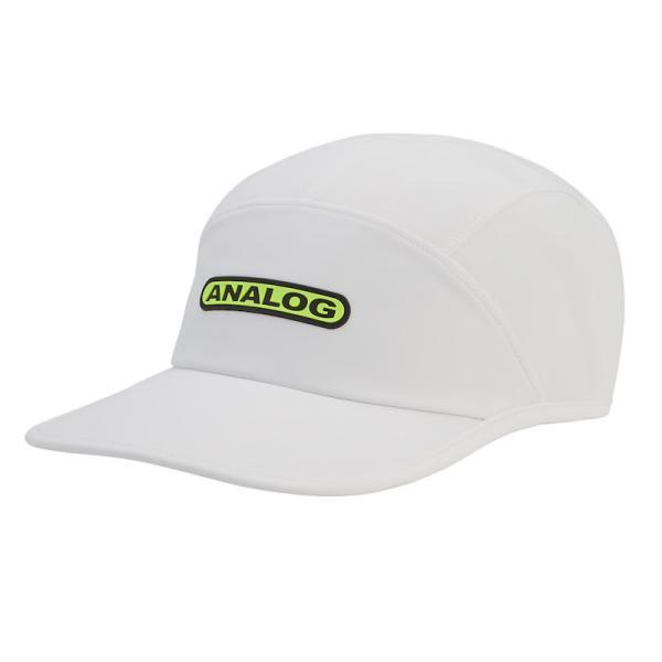 帽子 BURTON バートン Analog Tech Hat アナログ テック ハット Cap 2m50cm 13