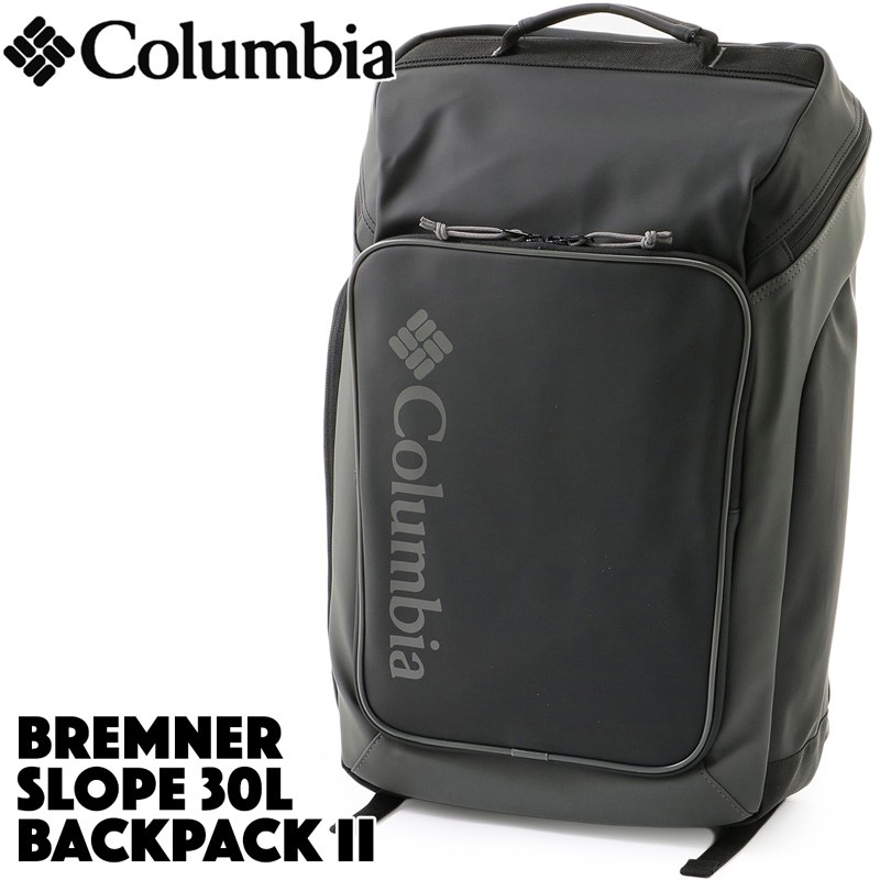 Columbia Bremner Slope Backpack