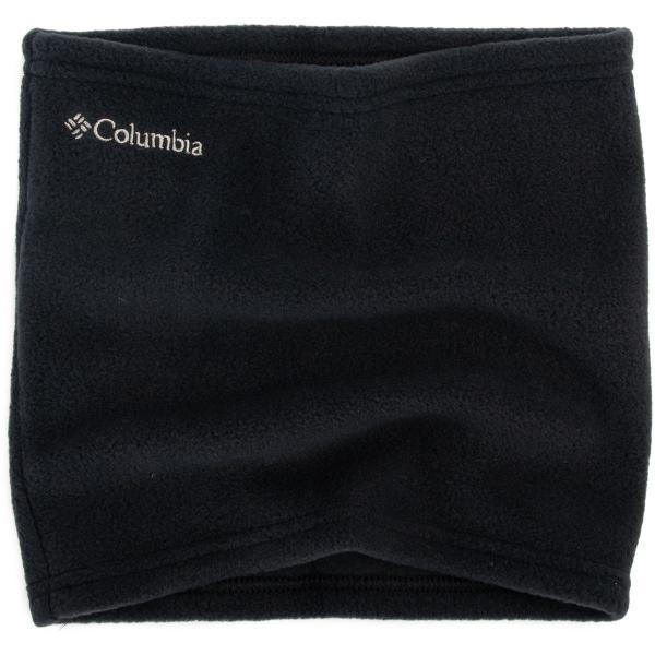Columbia コロンビア ネックウォーマー バックアイスプリングス ネックゲイター 2m50cm 19