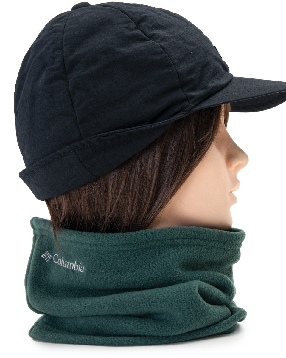 Columbia Buckeye Springs Neck Gaiter