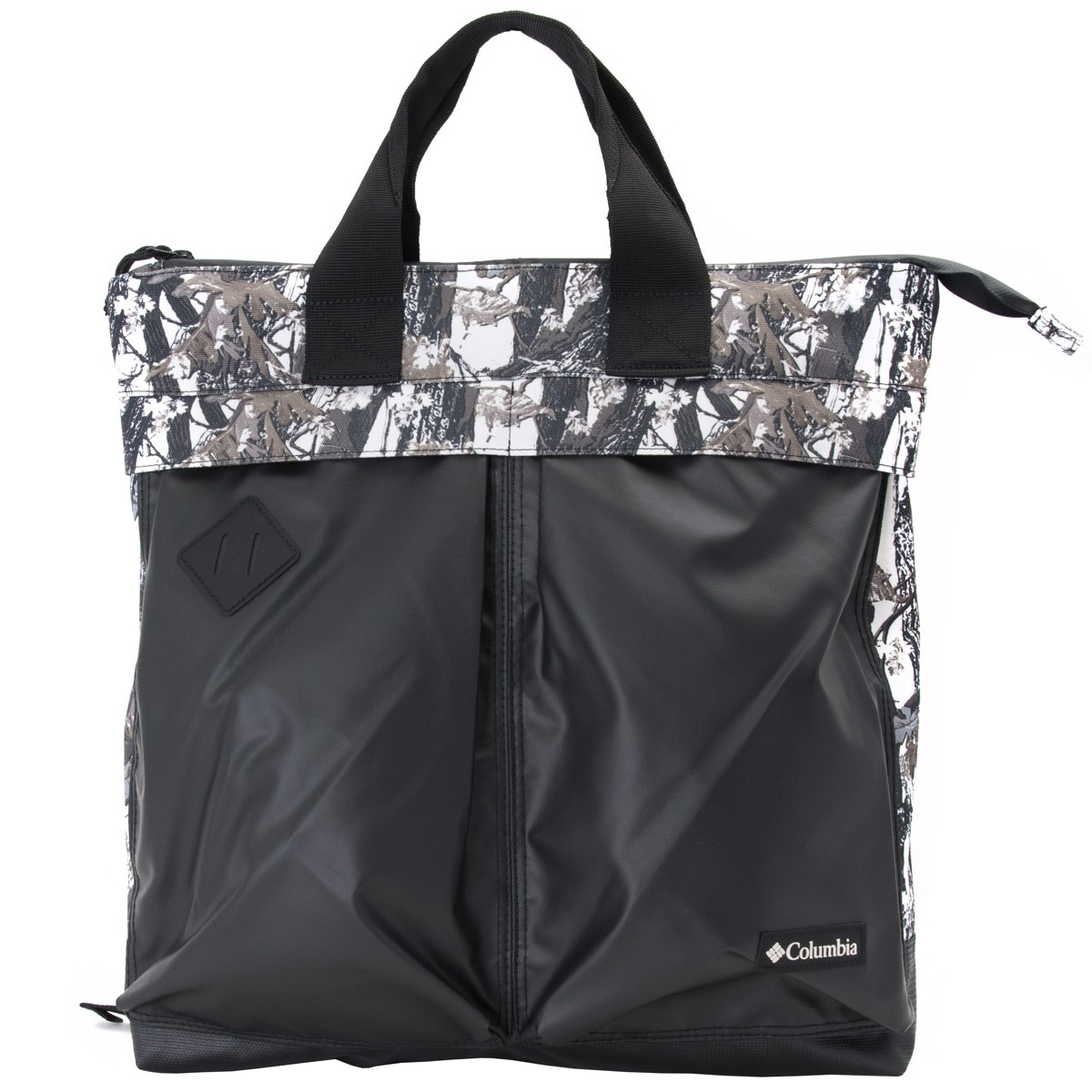 Columbia PU8124 Third Bluff 2Way Bag