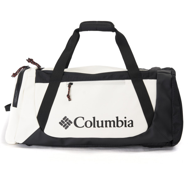 Columbia コロンビア Bremner Slope 40L Duffle|2m50cm|13
