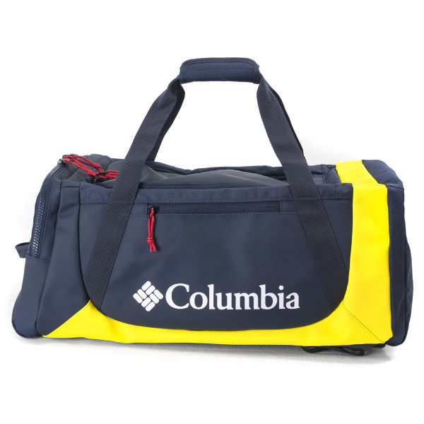 Columbia コロンビア Bremner Slope 40L Duffle|2m50cm|14