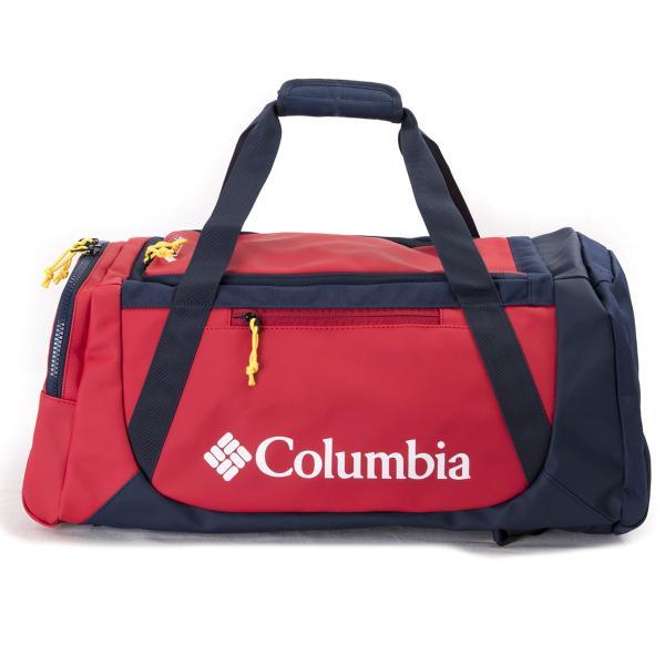 Columbia コロンビア Bremner Slope 40L Duffle|2m50cm|15