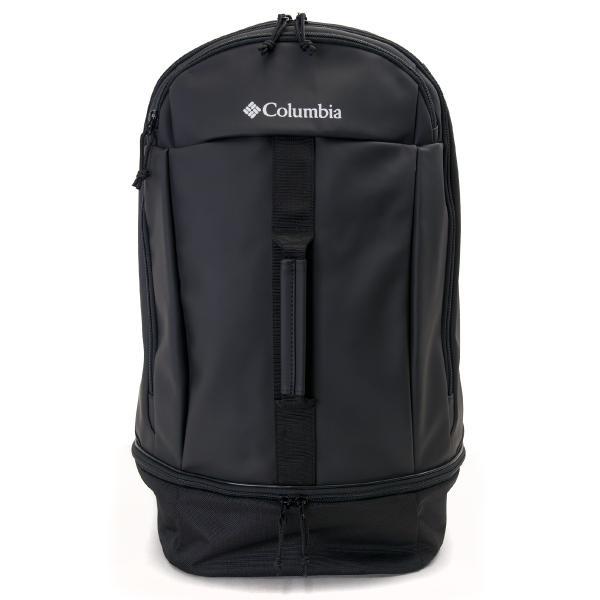 リュック Columbia コロンビア Bremner Slope 35L Backpack バックパック|2m50cm|16