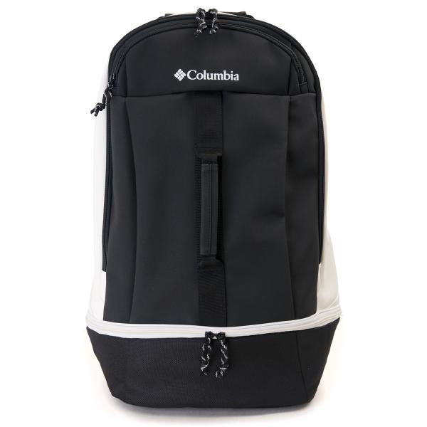 リュック Columbia コロンビア Bremner Slope 35L Backpack バックパック|2m50cm|17