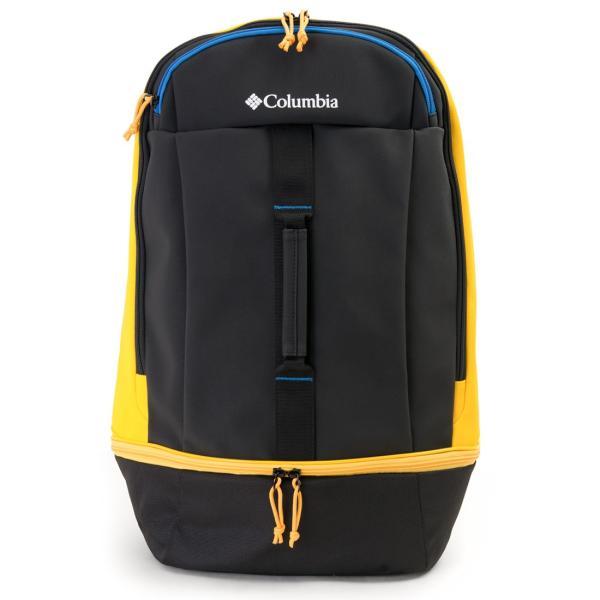 リュック Columbia コロンビア Bremner Slope 35L Backpack バックパック|2m50cm|18