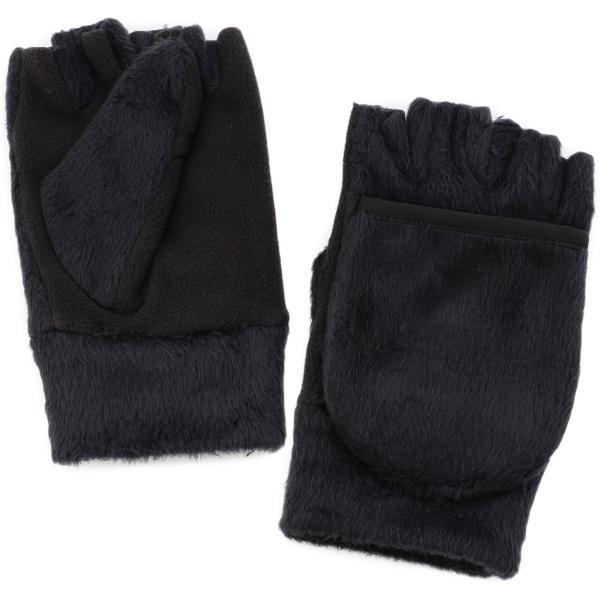 手袋 コロンビア Columbia Pigg Creek Glove ピグクリーク グローブ|2m50cm|17