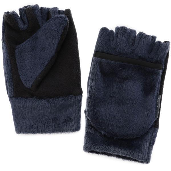 手袋 コロンビア Columbia Pigg Creek Glove ピグクリーク グローブ|2m50cm|19