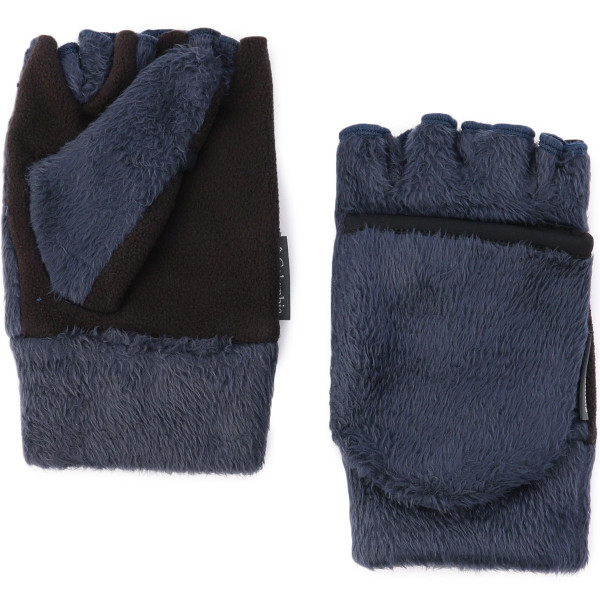 手袋 コロンビア Columbia Pigg Creek Glove ll ピグクリーク グローブ 指無し|2m50cm|21