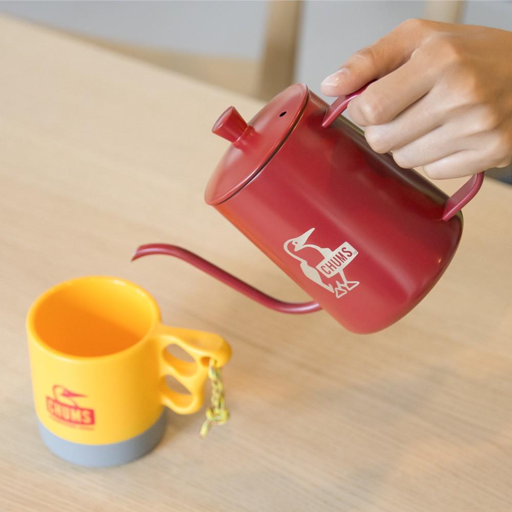 Booby Hand Drip Coffee