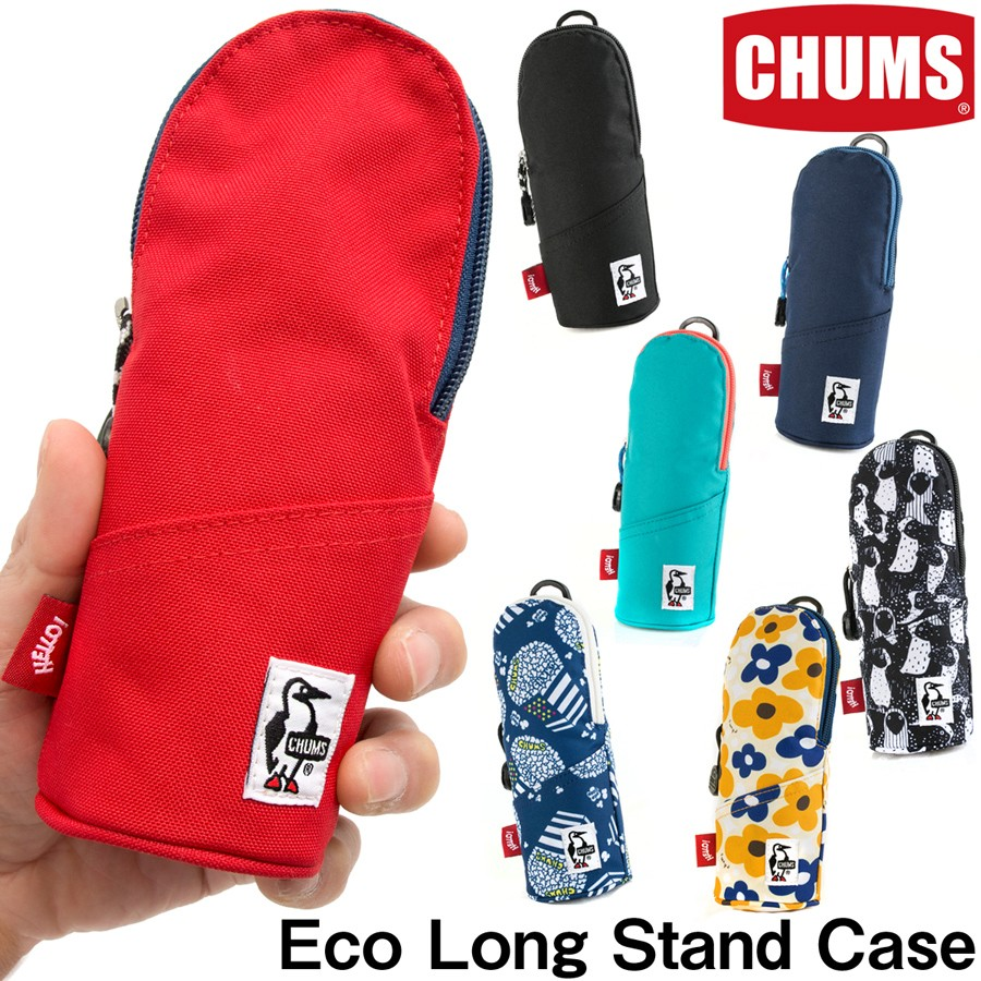Eco Long Stand Case
