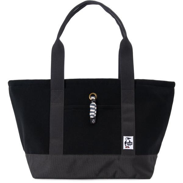 チャムス CHUMS トートバッグ Tote Bag|2m50cm|11