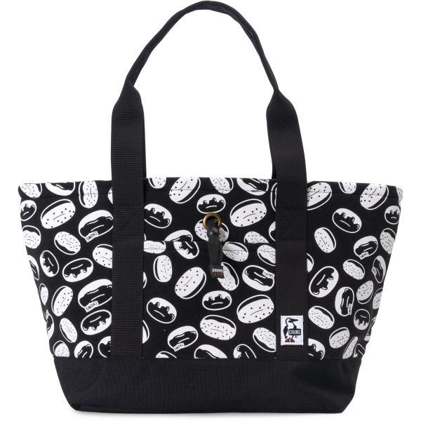 チャムス CHUMS トートバッグ Tote Bag|2m50cm|17