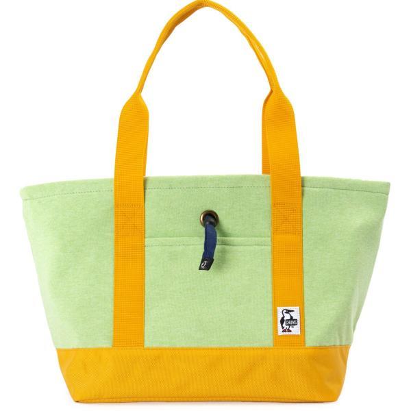 チャムス CHUMS トートバッグ Tote Bag|2m50cm|14