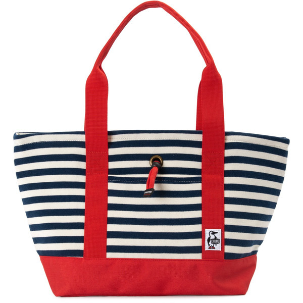 チャムス CHUMS トートバッグ Tote Bag|2m50cm|16
