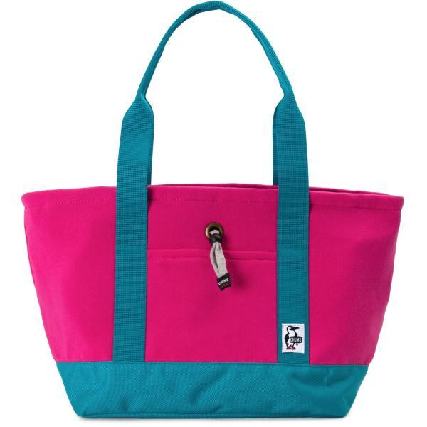 チャムス CHUMS トートバッグ Tote Bag|2m50cm|15