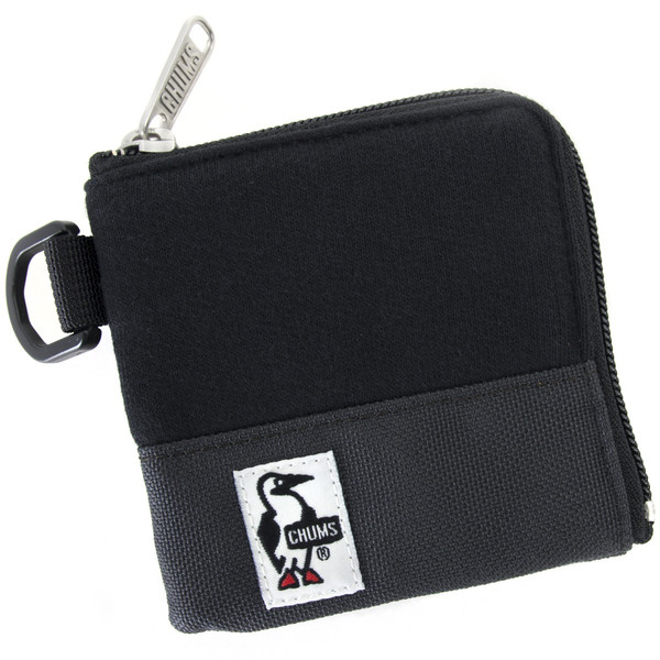 CHUMS チャムス コインケース Square Coin Case 財布 スクエア 小銭入れ|2m50cm|11