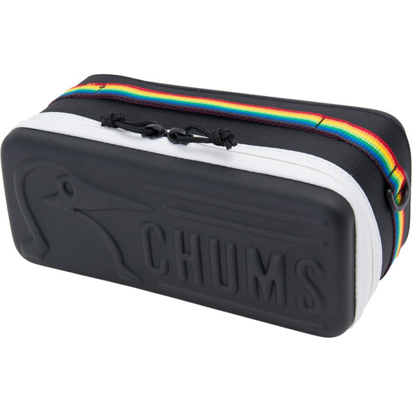 ハードケース CHUMS チャムス Booby Multi Hard Case S 2m50cm 09
