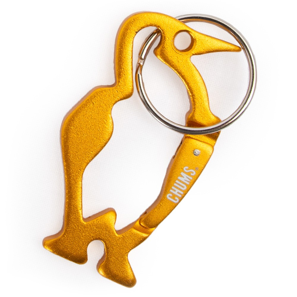 CHUMS Booby Carabiner