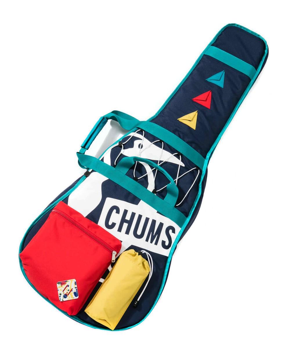 CHUMS AG-Bag Eco