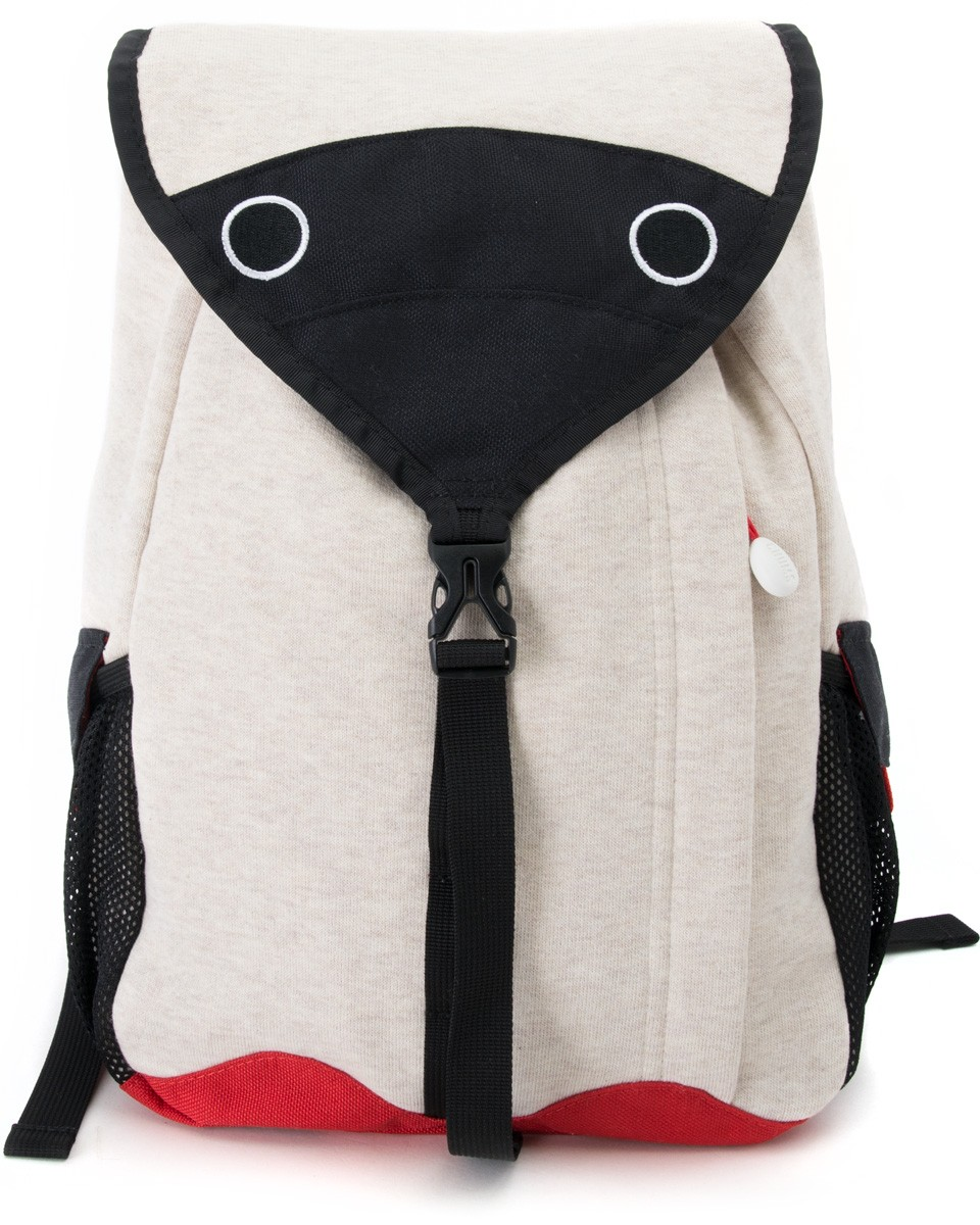 CHUM Kid's Booby Day Pack Sweat Nylon