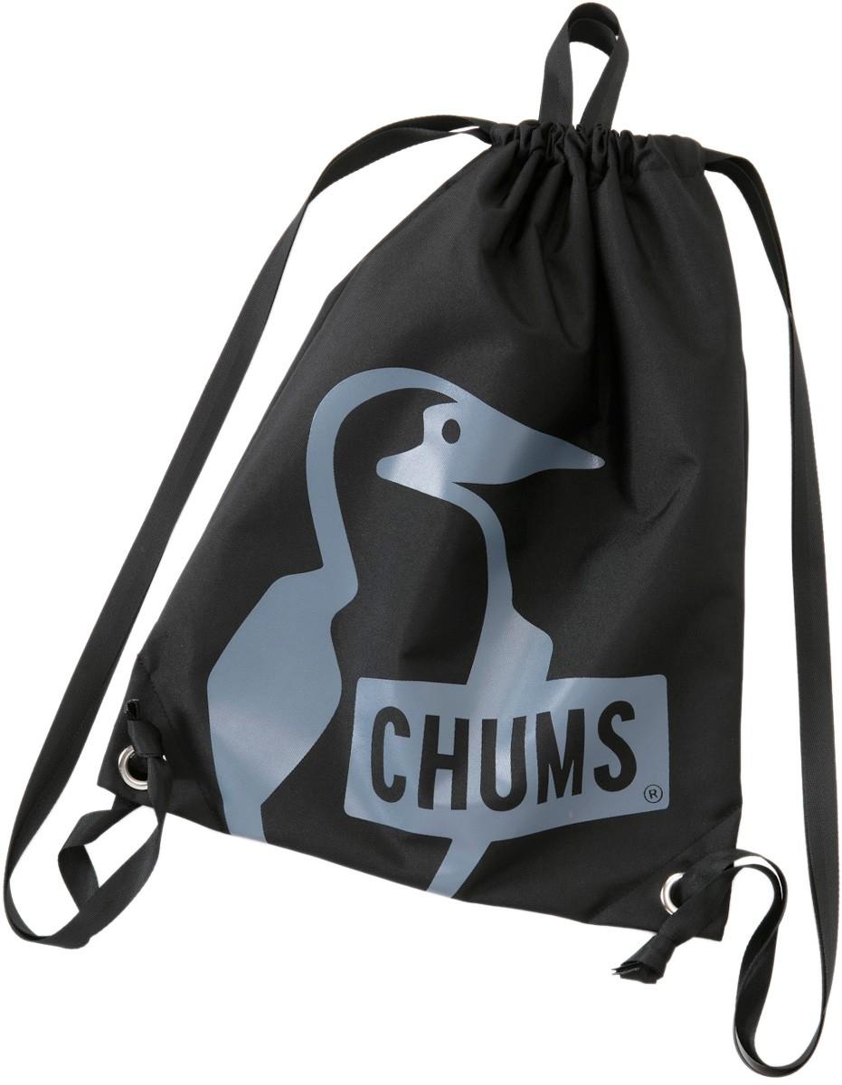 チャムス,CHUMS,リュックサック,ナップサック,デイパック