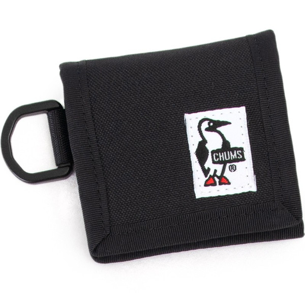 CHUMS ECO LITTLE COIN CASE エコリトルコインケース|2m50cm|13
