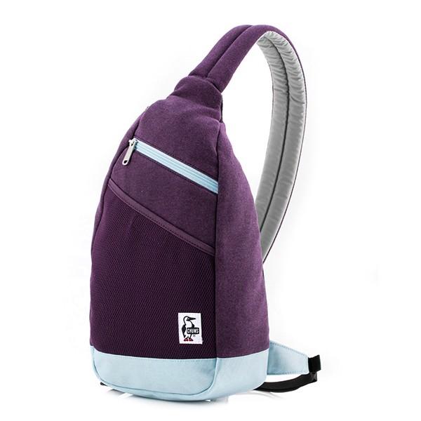 CHUMS Body Bag