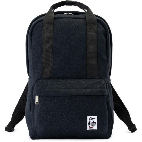 チャムス CHUMS デイパック Sandy Pocket Day Pack サンディーポケットデイパック|2m50cm|14
