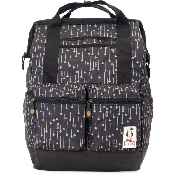 チャムス CHUMS ボーズマン ツールバックパック Bozeman Tool Backpack リュック|2m50cm|14