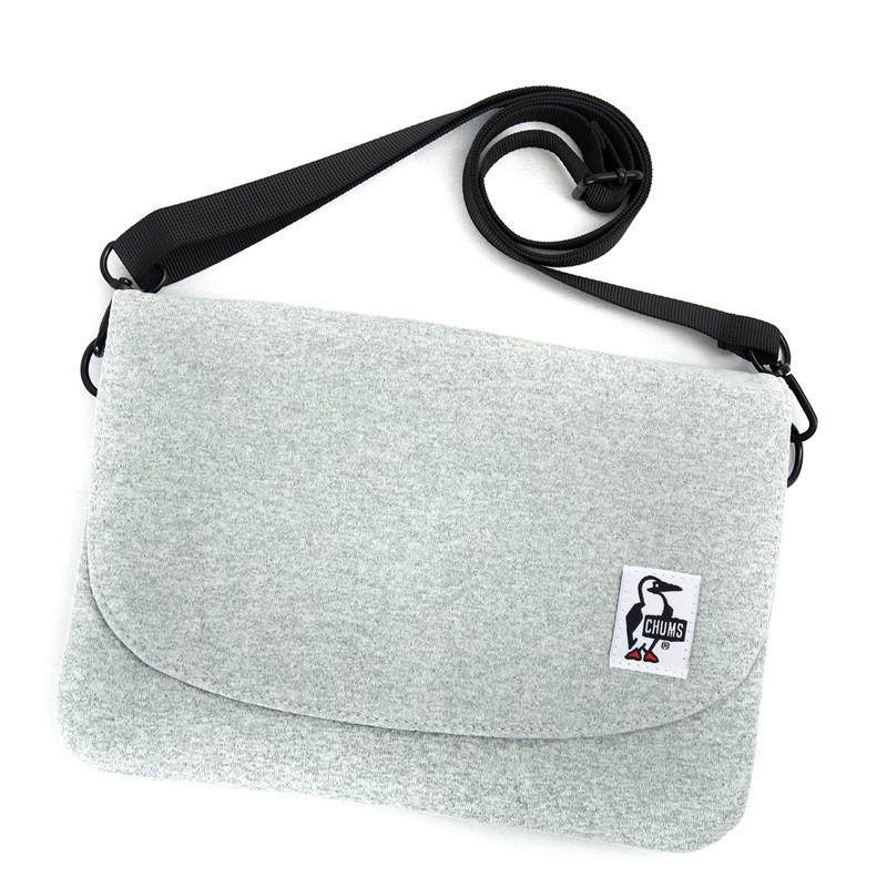CHUMS Sandy Tri Pockets Shoulder チャムス サンディー トライポケット ショルダー