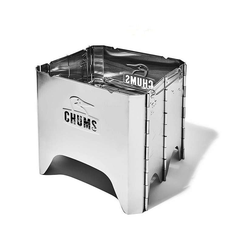 CHUMS Dutch Oven チャムス ダッチオーブン