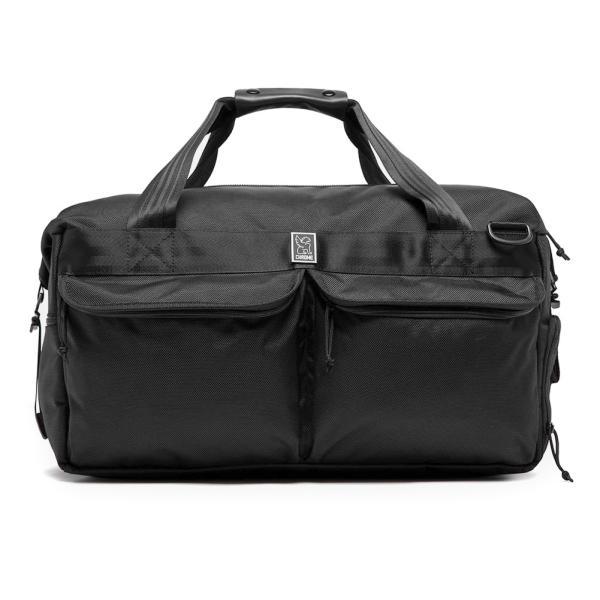 CHROME クローム SURVEYOR DUFFLE BAG ダッフルバッグ|2m50cm|11