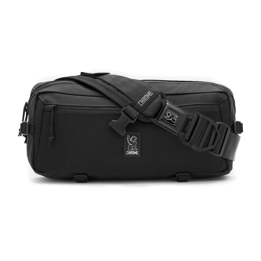 ボディバッグ CHROME クローム KADET SLING BAG カデット スリングバッグ|2m50cm|17