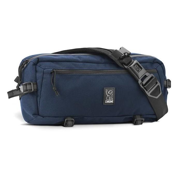 ボディバッグ CHROME クローム KADET SLING BAG カデット スリングバッグ|2m50cm|16