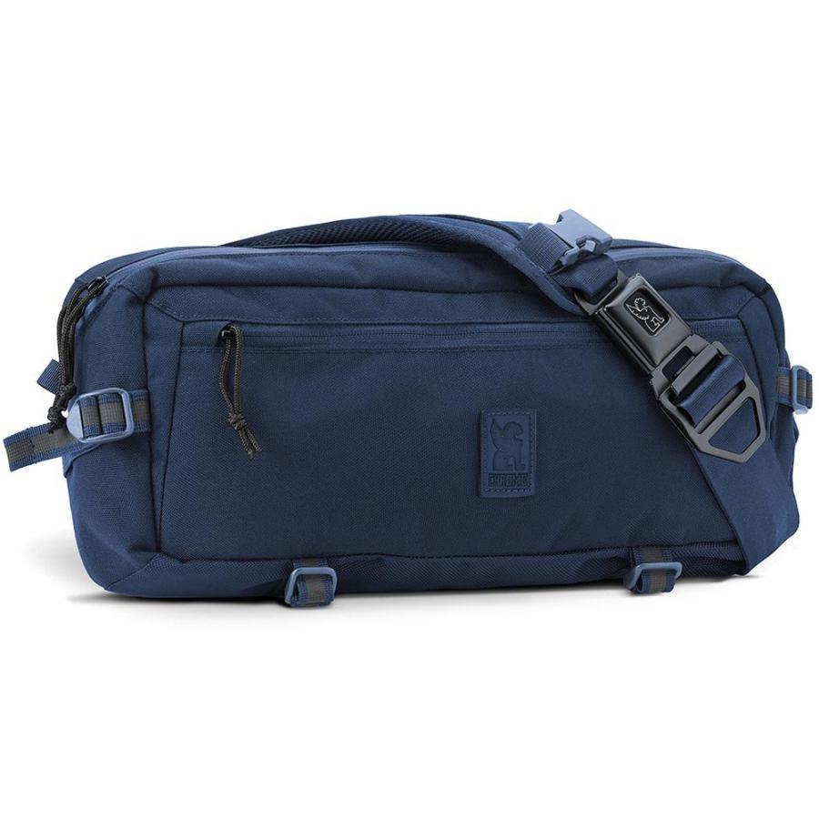 ボディバッグ CHROME クローム KADET SLING BAG カデット スリングバッグ|2m50cm|18