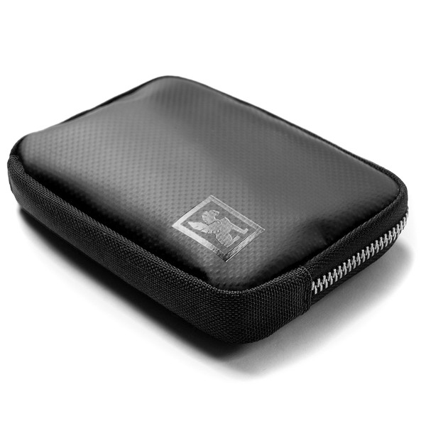 CHROME クローム 財布 ZIP WALLET ジップ ウォレット|2m50cm|08
