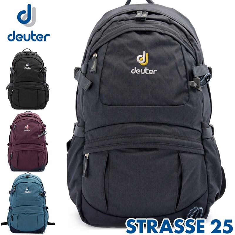 deuter Strasse 25