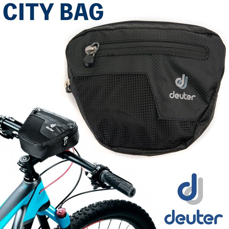 ドイター deuter CITY BAG