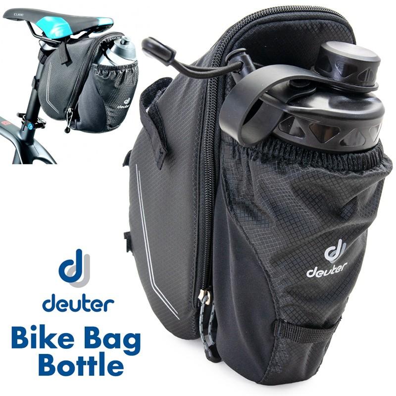 ドイター deuter Bike Bag bottle